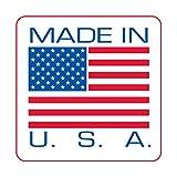Au-Tomotive Gold, INC. Pearl Logo On Mini License