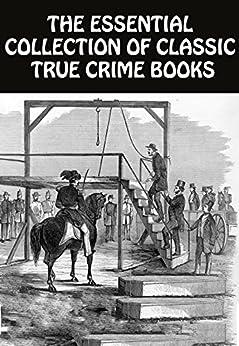 twelve years a slave pdf free
