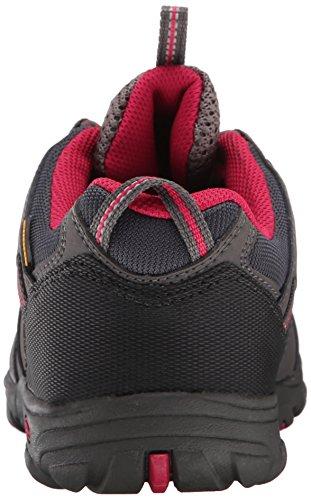74bb15300482 KEEN Koven Low WP Hiking Shoe (Toddler Little Kid Big Kid) - Import ...