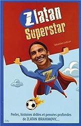 Zlatan Superstar