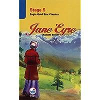 JANE EYRE STAGE 5