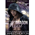 Dragon Heart: Paranormal Shifter Romance (Elise Ddraig, Dragon Chosen Book 1)