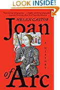 #2: Joan of Arc: A History