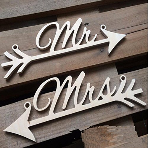 by-mr-and-mrs-arrow-wedding-bride-groom-chair-sign-rustic