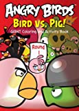 Angry Birds, Modern Publishing Staff, 1559934522