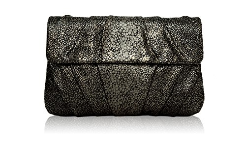 Christopher Bag Evening Inge (Inge Christopher Zara Flap Clutch)