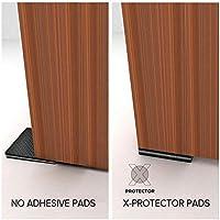 Almohadillas antideslizantes X-PROTECTOR - Premium ...