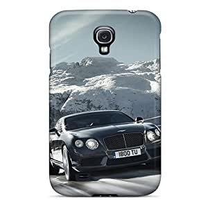 Cute Tpu Cases Covers For Galaxy S4 Black Friday