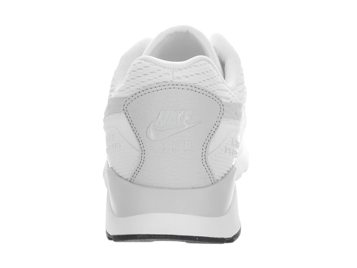 Nike W W W Air Pegasus 92 16, Scarpe da Corsa Donna 6cb03d
