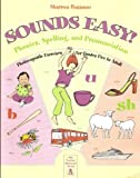 Sounds Easy!, Sharron Bassano, 1882483863