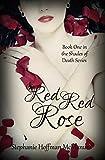 Red Red Rose (Shades of Death Book 1) Livre Pdf/ePub eBook