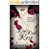 Red Red Rose (Shades of Death Book 1)