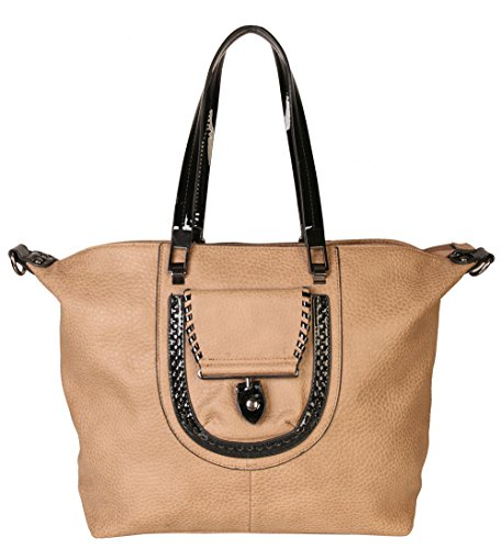 diophy-faux-pu-leather-bag-in-bag-tote-womens-purse-handbag-zd-2503-taupe-1