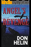 Angel's Revenge