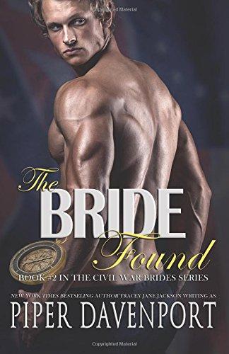 Download The Bride Found (Civil War Brides) (Volume 2) ebook