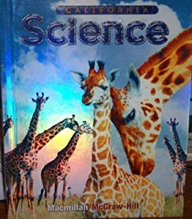 California science interactive text grade 2 student edition science student edition fandeluxe Image collections