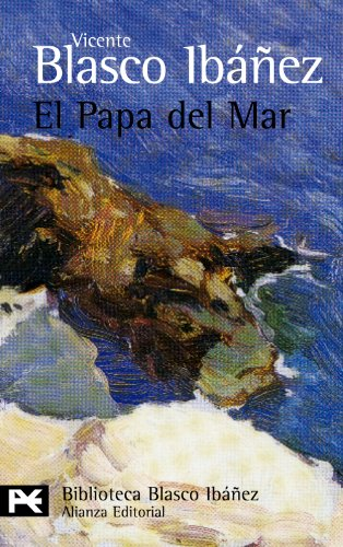 El papa del mar for sale  Delivered anywhere in USA