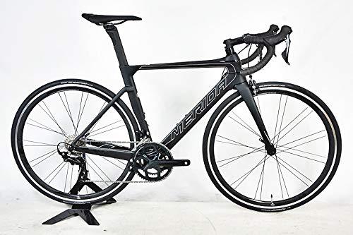 MERIDA(メリダ) REACTO 4000(リアクト 4000) ロードバイク 2019年 50サイズ B07SGDQS6K