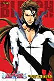 Bleach (3-in-1 Edition), Vol. 16: Includes vols. 46, 47 & 48