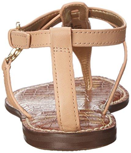 6243ca769895 Sam Edelman Women s Galia Gladiator Sandal - Buy Online in UAE ...