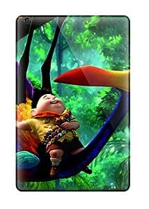 Hazel J. Ashcraft's Shop Best Cute Tpu Disney Case Cover For Ipad Mini 2