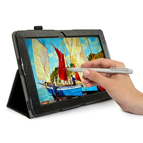Tablets With Stylus