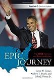 Epic Journey 9781442211445