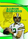 Aaron Rodgers, Tammy Gagne, 1612283306