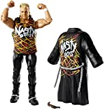 WWE Elite Figure, Nasty Boys Brian Knobbs - Best Reviews Guide