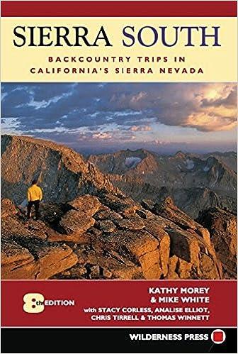 Best Hikes in California