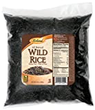 Roland Wild Rice, 5-Pound Bag
