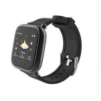 Boyuan YH1 SmartWatch Android iOS Bluetooth Monitor de ...