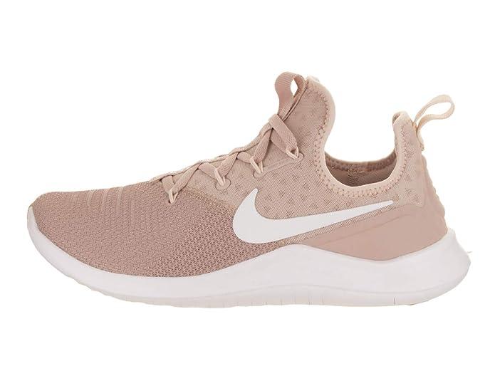 713001d49248 Nike Women s Free Tr 8 Training Shoe  Amazon.ca  Shoes   Handbags