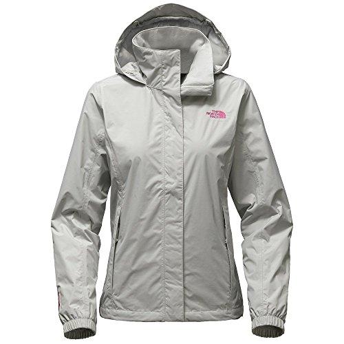 Bestselling Athletic Womens Raincoats & Jackets