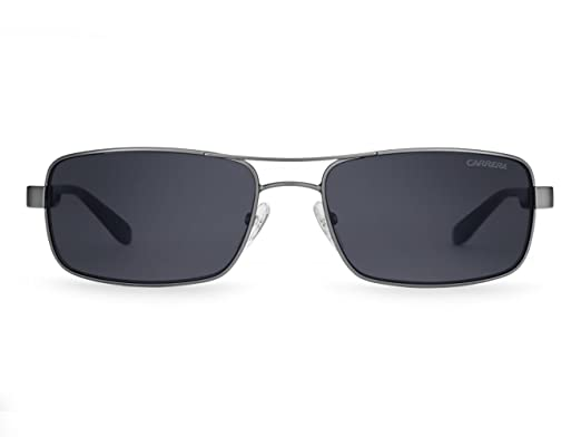 Amazon.com: Carrera 8018/S – Gafas de sol: Clothing
