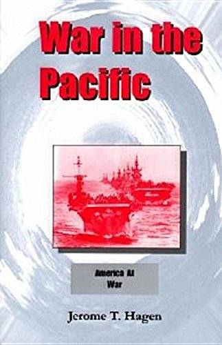 1: War in the Pacific - Born Tube Gold