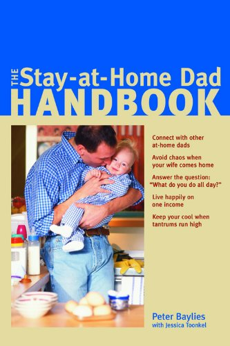 Care For Hands At Home - 8