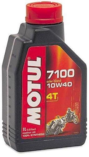 10w50 motor oil - 9