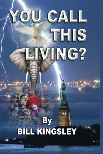 You Call This Living? pdf epub