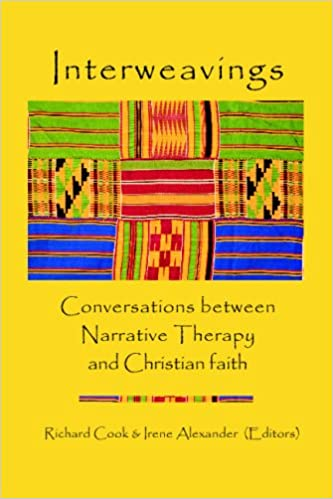 cons of narrative therapy