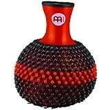Meinl Percussion SH-R Premium Fiberglass Shekere, Red
