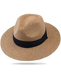 8a881562c Men's Cowboy Hats | Amazon.com