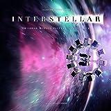 Interstellar (Hans Zimmer) (Vinyl)
