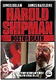 Harold Shipman - Doctor Death [DVD]