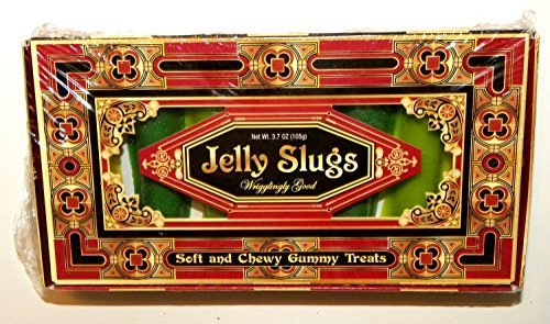 wizarding-world-of-harry-potter-honeydukes-jelly-slugs-gummy-gummi-worms-candy-by-universal-studios