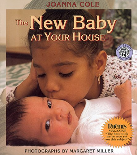 your new house - 3