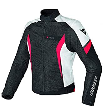 Dainese Biker Jacket For Unisex