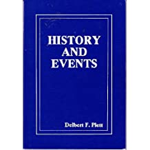 History and Events : Writings and Maps Pertaining to the History of the Mennonite Kleine Gemeinde from 1866 to 1876