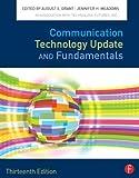 Communication Technology Update and Fundamentals