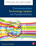 img - for Communication Technology Update and Fundamentals book / textbook / text book